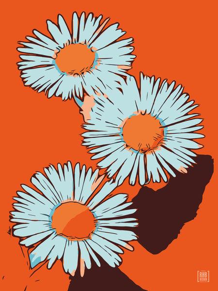 Blumenbilder-robert-h-biedermann-7