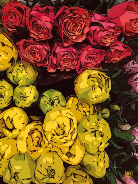 Blumenbilder-robert-h-biedermann-11