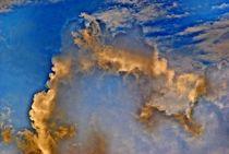 Wolkenimpressionen... 2 by loewenherz-artwork