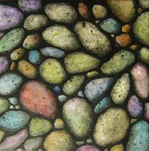 More Stones by lia-van-elffenbrinck