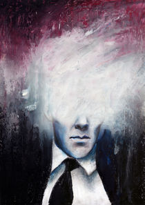 Patrick Melrose von Irene Cavalchini