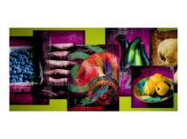 Collage_Obst+Gemüse_1_Würtzberg by Edgar Emmels