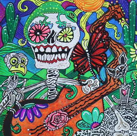 The-happy-dead-by-laura-barbosa-5000