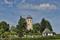 Kirche von stephiii