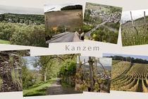 Impressionen aus Kanzem by Edgar Emmels