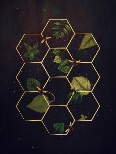 Beespace-c-sybillesterk