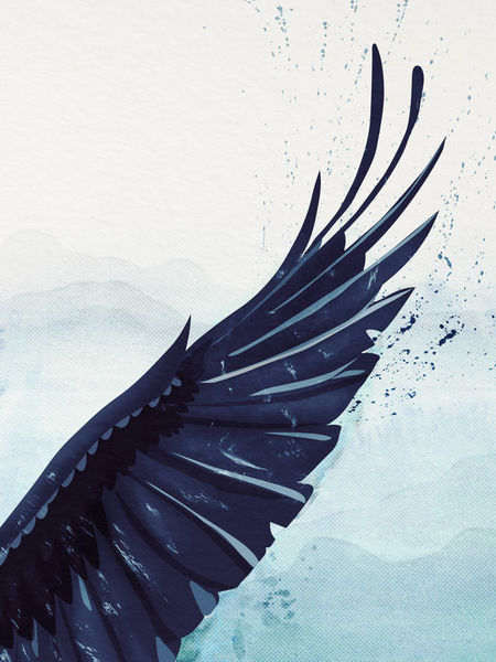 Crowswing-c-sybillesterk