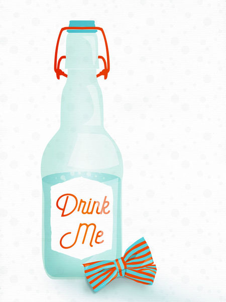 Drinkme-pl-c-sybillesterk