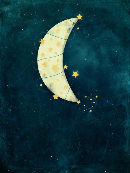 Moonandstars-c-sybillesterk