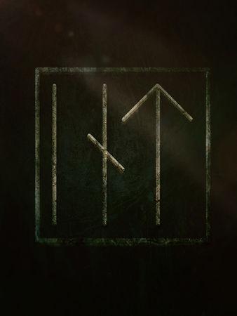 Rune3challenge-c-sybillesterk