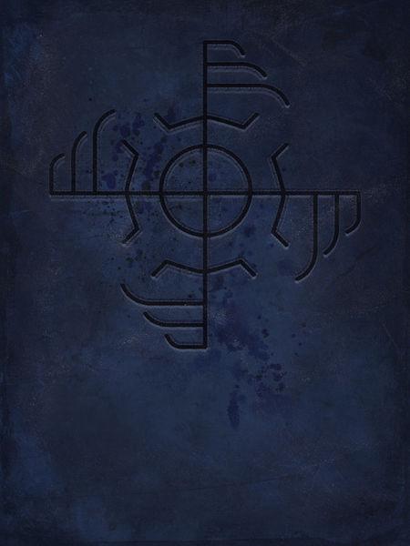Rune6victory-c-sybillesterk