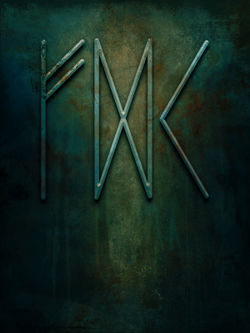 Runes1hope-c-sybillesterk