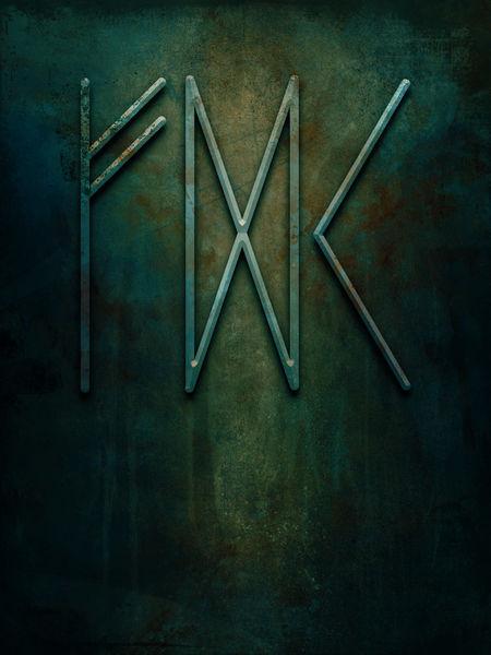 Runes1hope-c-sybillesterk