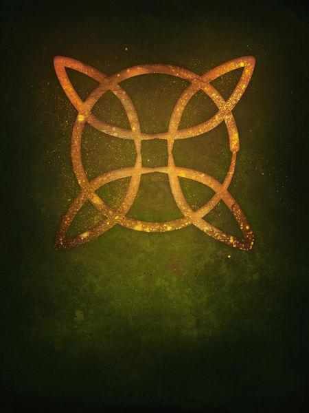 Runes7-wardingoffwitches-c-sybillesterk