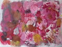 Blütenträume by Rena Rady