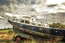 Shipwreck von freedom-of-art