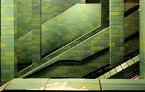 diagonal von k-h.foerster _______                            port fO= lio