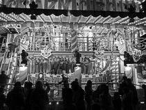 All The Fun Of The Fair by Lachlan Main
