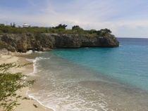 Curaçao Beach2 by Talita Muniz