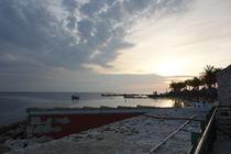 Harbor 2 by Talita Muniz