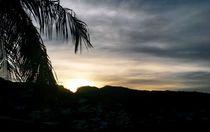 Sunset 4 by Talita Muniz