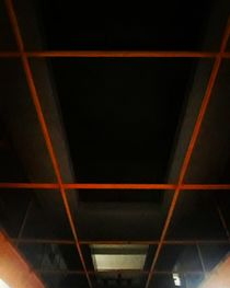 Underground by Talita Muniz