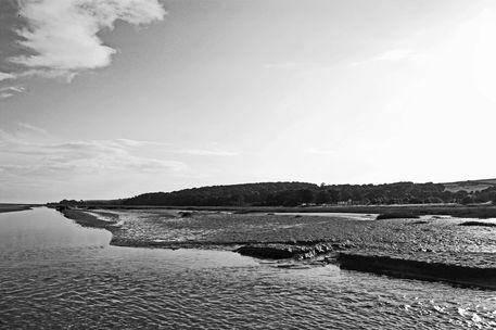 04-08-12-ulverston-barsea-beach