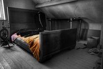 Sleep & Dream von Susanne  Mauz