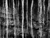 Wasserfall by dresdner