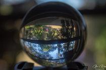 photographic sphere von Luís Filipe V A Rossi von Atzingen Rossi