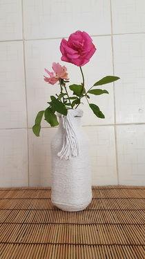Flowers von Talita Muniz