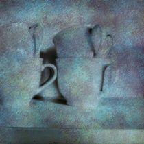 Zwischenelten #04 von Peter Tiefensee