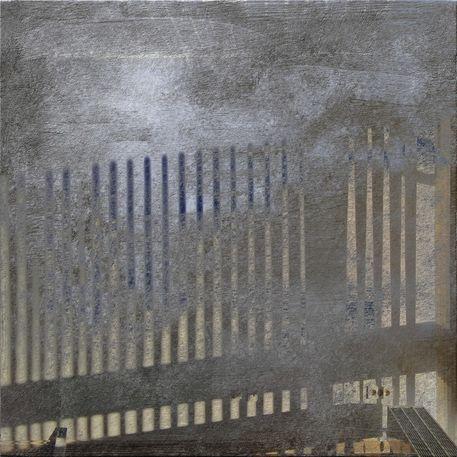 Bild-9