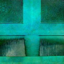 Zwischenwelten #12 von Peter Tiefensee