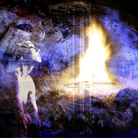 Kristinnorn-flame06-5000x5000