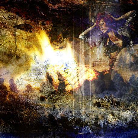 Kristinnorn-flame07-5000x5000