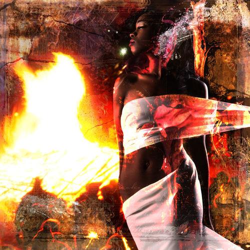 Kristinnorn-flame09-5000x5000