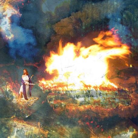 Kristinnorn-flame10-5000x5000