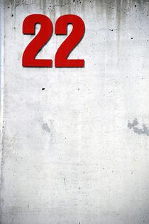 22  von Bastian  Kienitz