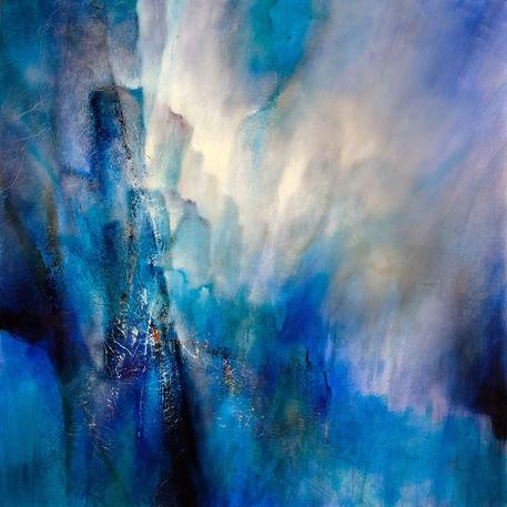1807-blaues-licht