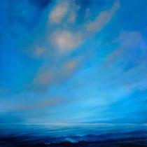In a silent way von Annette Schmucker