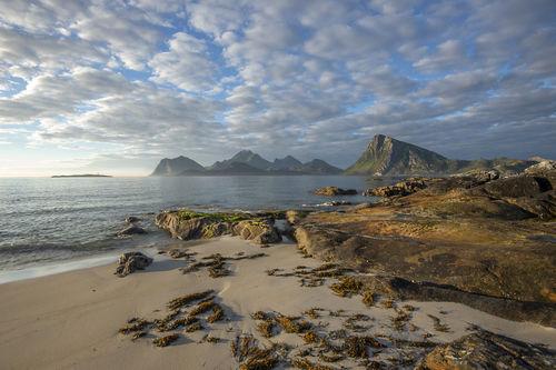 Picturesque-scenery