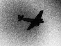 in the Air von maja-310