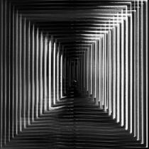 lichtspiel von k-h.foerster _______                            port fO= lio