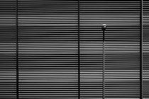 Für wen das Licht leuchtet by Bastian  Kienitz