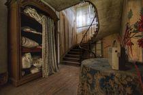 Floor von Susanne  Mauz