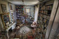 Books  von Susanne  Mauz