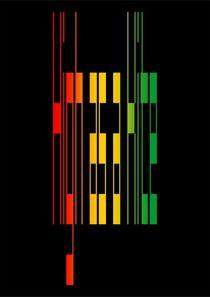 High as a kite by iain archibald