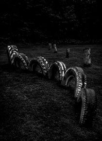 Belvidere Playground 2 by James Aiken