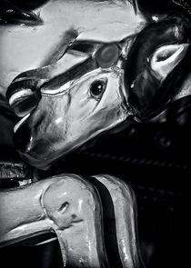 Carousel of Despair 1 von James Aiken